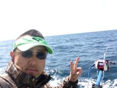 ヤリイカ大漁