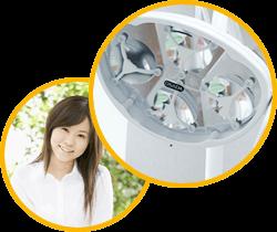 歯周病と予防